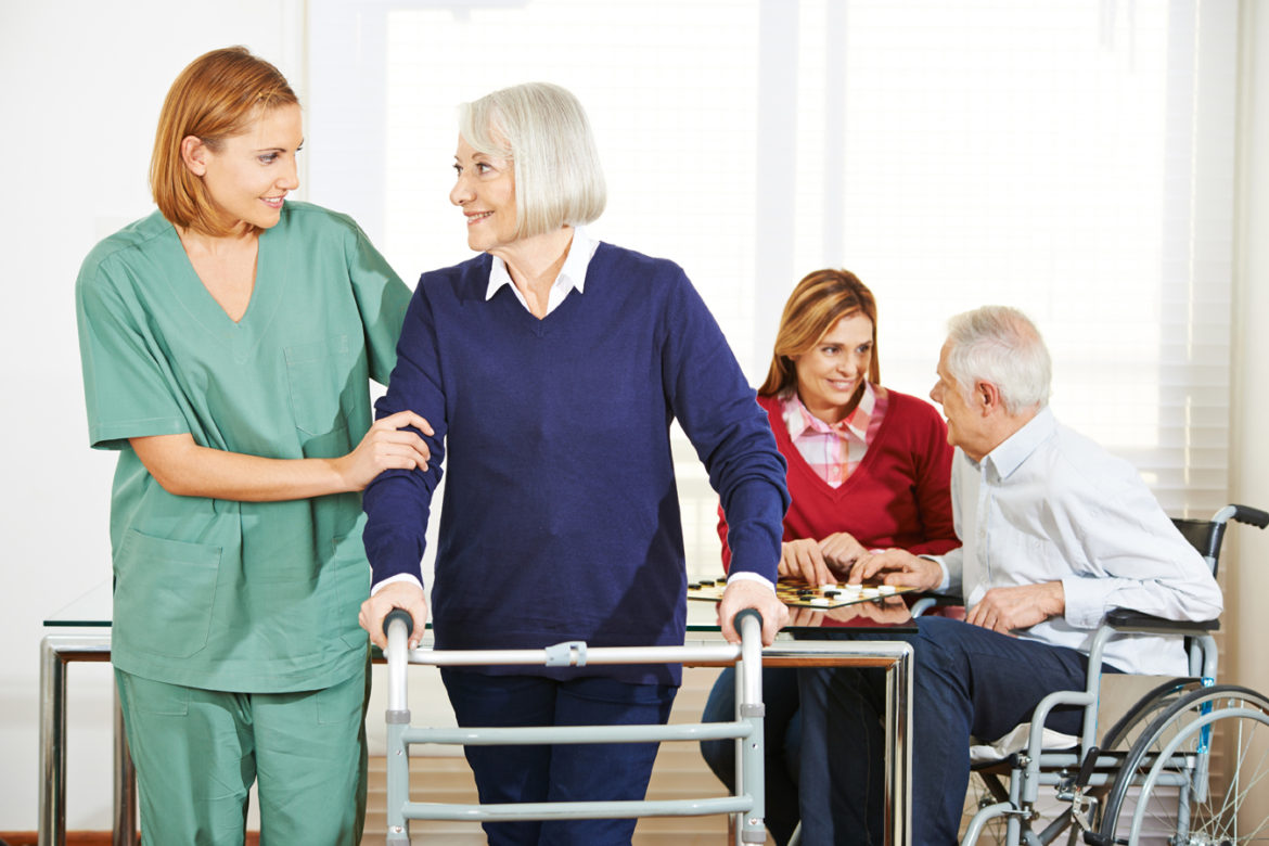 Nursing-Home-1170x780