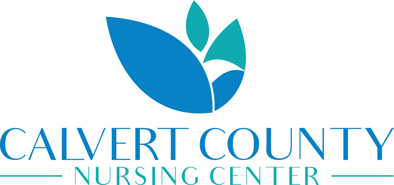 Calvert County-Nursing Center